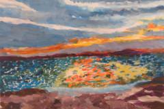 impressionisme-5