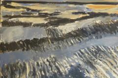 impressionisme-6