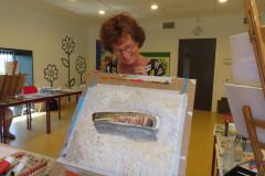impressionisme-closeup-4