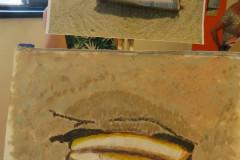 impressionisme-closeup-7