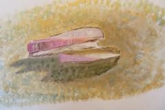 impressionisme-closeup-9
