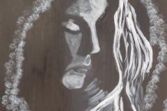schilderles-10