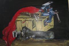 schilderles-2