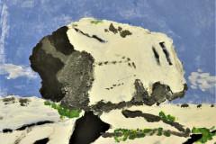 schilderles-25