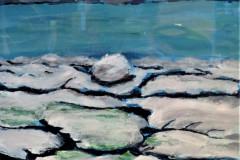schilderles-27
